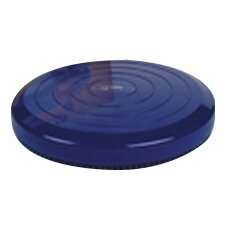 "14"" Balance Disc"
