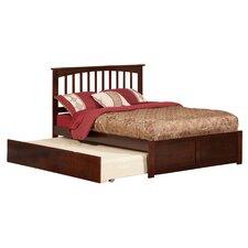 Trundle Beds Wayfair