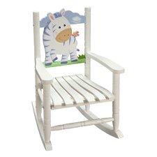 Kids' Rocking Chair