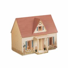 Child Accessories Dollhouse
