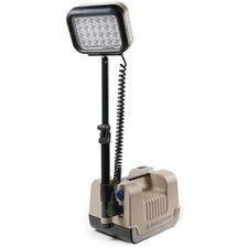 Remote Area Lighting System