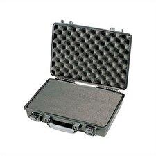 Pelican Watertight Attache Case