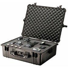 Large Protector Cases