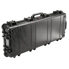 Large Protector Cases 1700 without Foam