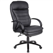 Habanera High-Back Executive Chair