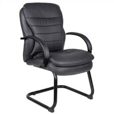 Habanera Guest Chair