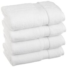 Superior Egyptian Cotton Hand Towel