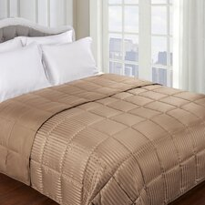 Alternative Reversible Blanket