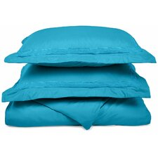 Heritage 3000 Series Duvet Cover Collection