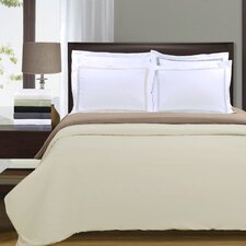 Heritage 3000 Series Bedding Collection Duvet Cover Set