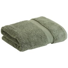 Superior 900 GSM Egyptian Cotton Bath Towel