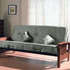 Tulsa Futon Sofa