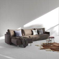 Home Crescent Modular Sofa