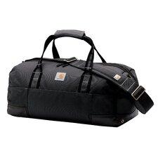 """Legacy 20"""" Gear Bag"""