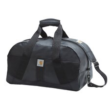 "Elements 20"" Carry-On Duffel"