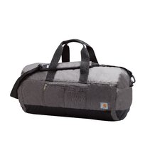 "D89 24"" Carry-On Duffel"