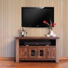 Magnolia TV Stand