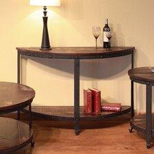 San Cristobal Console Table