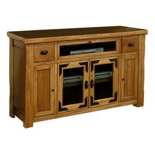 Lodge 100 TV Stand