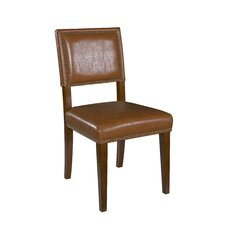 Brook Side Chairs (Set of 2)