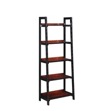 "Camden Shelf 59.84"" Accent Shelves"