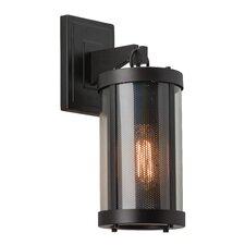 Bluffton 1 Light Wall Lantern