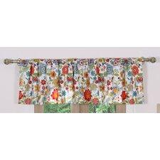 "Astoria 84"" Curtain Valance"