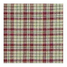 Plaid Napkin (Set of 16)