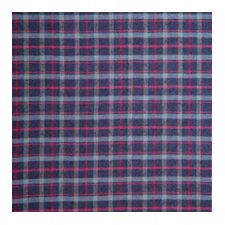 Plaid and Lines Napkin (Set of 16)