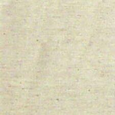 Linen Solid Bed Skirt / Dust Ruffle