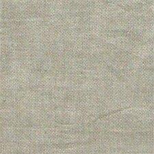 Twin Bed Skirt / Dust Ruffle