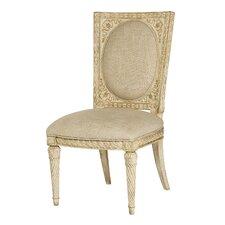 Jessica Mcclintock Boutique Side Chair