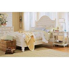 Camden Panel Customizable Bedroom Set