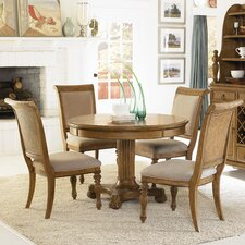 Grand Isle 7 Piece Dining Set