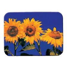 Tuftop Fleur du Soliel Cutting Board
