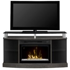 Windham TV Stand
