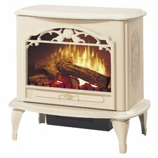 Celeste 400 Square Foot Electric Stove