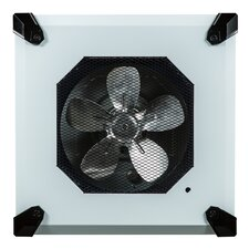 5,000W Ceiling Mounted Heater