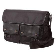 Aelius Messenger Bag