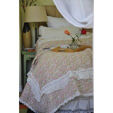 Anabell Quilt Set