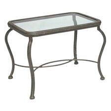 Old Gate Rectangular Side Table