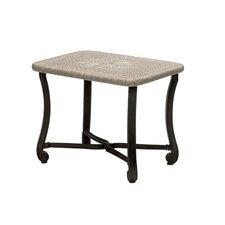 Villa Rectangular Side Table