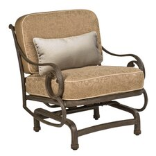 Old Gate Spring Lounge Chair