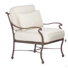 Chateau Deep Seating Chair