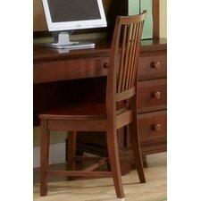 Hamilton Franklin Chair