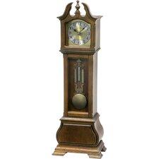 WSM Hamilton Mantel Clock