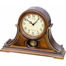 WSM Tuscany Mantel Clock