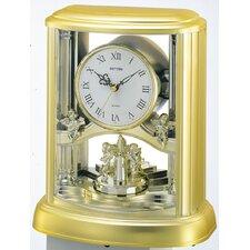 Angel Table Clock