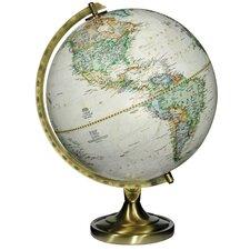 National Geographic Grosvenor Globe