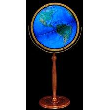 National Geographic Chamberlin Illuminated Globe